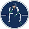 Lookout Landing | A Seattle Mariners Community