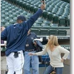 Shannon Drayer   The latest from the Seattle Mariners