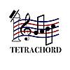 Tetrachord