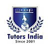 Tutors India | Top Quality Dissertation, Thesis writing Services, PhD MBA