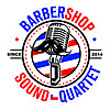 Barbershop Sound Quartet