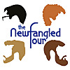The Newfangled Four