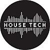 House Tech Radio