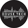 House Tech Radio