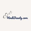 Hindibeauty.com