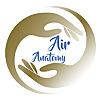 Air Anatomy
