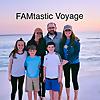 FAMtastic Voyage By LeviDude1000