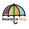 Top Insurance Rss Feeds Insurance Sites Feedspot Rss Reader