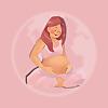 Eco Mom Diaries