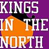 Sac Kings in the North