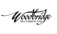 Woodbridge Golf & Country Club