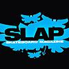Slap MessageBoards