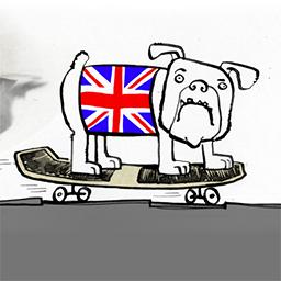 UK Skate Forum