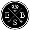 Electric Skateboard Builders