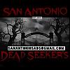 San Antonio DeAd Seekers