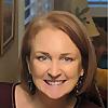 Sharon Krueger