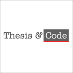 Thesis and Code