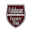 Calabasas Country Club