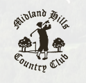 Midland Hills Country Club