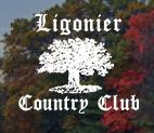 Ligonier Country Club