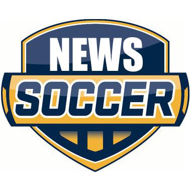 Soccer News » Tottenham Hotspur