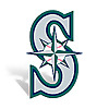 Mariners.com | Official Seattle Mariners Website