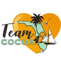 Cocoa, FL | News