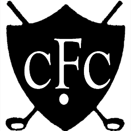 Flourtown Country Club