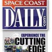 Space Coast Daily » Cocoa