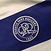 FansNetwork » Queens Park Rangers