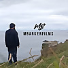 MBarkerFilms