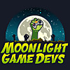 Moonlight Game Devs