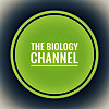 The Biology Channel