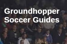 Groundhopper Soccer Guides » Queens Park Rangers