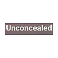 Unconcealed