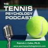 Tennis Psychology Podcast
