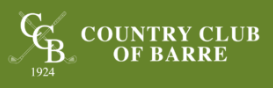 Country Club of Barre