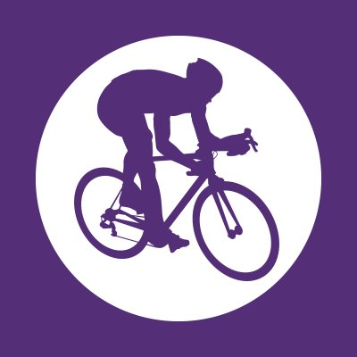 Cyclingnews Forum