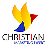 Christian Marketing Experts