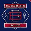 Bleeding Blue   NY Giants Podcast