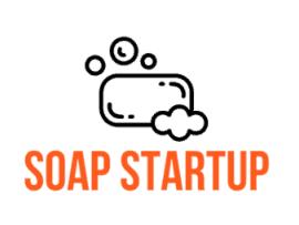 Soap Startup