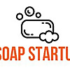 Soap Startup