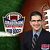 The Gridiron and Beyond with Bob Socci Podcast