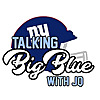 Talking Big Blue With JQ   Giants Podcast