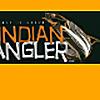 Indian Angler