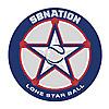 Lone Star Ball | A Texas Rangers Community
