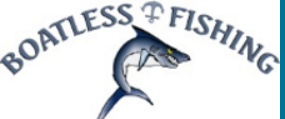 Boatless Fishing Forum
