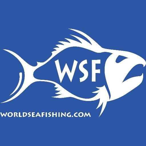 World Sea Fishing