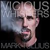 Author Mark Tullius