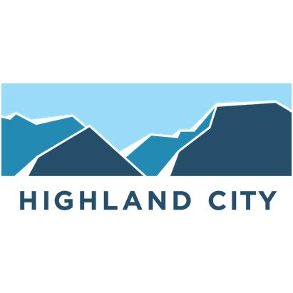 Highland City, UT | News Flash